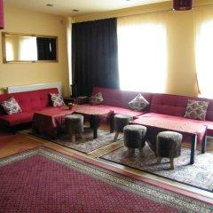 Отель Užupio namai B&B Литва, Вильнюс - отзывы, цены и фото номеров - забронировать отель Užupio namai B&B онлайн комната для гостей фото 5