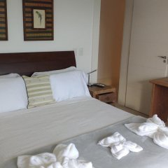 Отель Ao Por do Sol - Adults Only удобства в номере