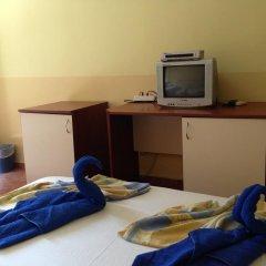 Hotel Diveda Свети Влас удобства в номере фото 3