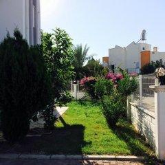 Villa Angel Турция, Белек - отзывы, цены и фото номеров - забронировать отель Villa Angel онлайн