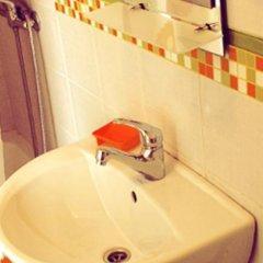 Гостиница Guest Нouse ванная