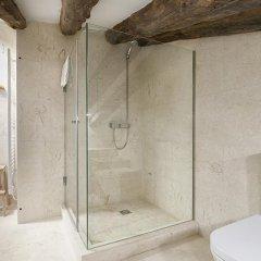 Отель Friendly Rentals Chueca Duplex II ванная фото 2