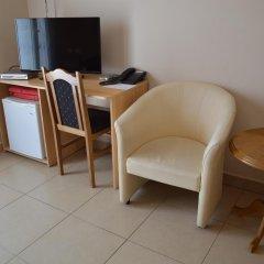 Отель KANGAROO 3* Стандартный номер фото 6