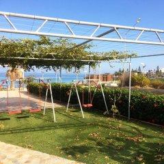 Отель Blue Peter Apartments Кипр, Протарас - отзывы, цены и фото номеров - забронировать отель Blue Peter Apartments онлайн детские мероприятия