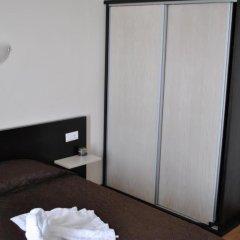 Апартаменты Villa Antorini Apartments Свети Влас удобства в номере фото 2