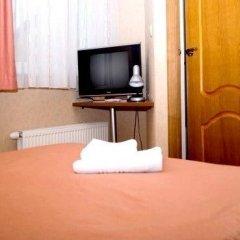Гостевой дом Вилла Татьяна Стандартный номер с различными типами кроватей фото 7