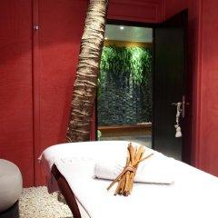 La Toubana Hotel & Spa спа