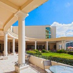 Отель DAS Club Hotel Sunny Beach Болгария, Солнечный берег - отзывы, цены и фото номеров - забронировать отель DAS Club Hotel Sunny Beach онлайн