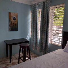 Отель Rockhampton Retreat Guest House 3* Полулюкс с различными типами кроватей фото 4