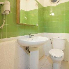 Holidaysbcn Hostel Апартаменты фото 35