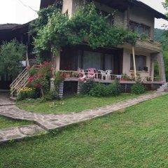 Отель Luylyana Guesthouse фото 5