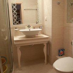 Отель Apartcomplex Harmony Suites - Dream Island Апартаменты разные типы кроватей