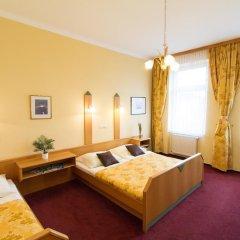 Hotel & Apartments Klimt 3* Стандартный номер с различными типами кроватей фото 4
