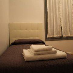 Отель BB Hotels Aparthotel Navigli 4* Апартаменты с различными типами кроватей фото 2
