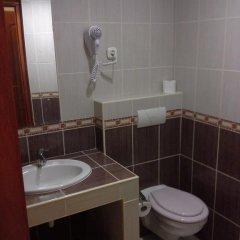 Budapest River Hotel 3* Стандартный номер фото 22