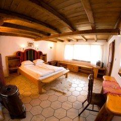 Отель Dedo Pene Inn 2* Стандартный номер с различными типами кроватей