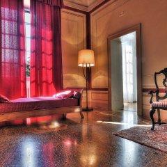 Отель Castello Di Monterado Италия, Монтерадо - отзывы, цены и фото номеров - забронировать отель Castello Di Monterado онлайн спа фото 2