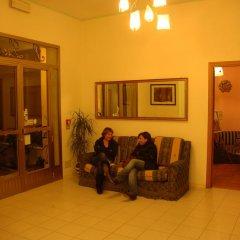 Отель Santa Lucia Кьянчиано Терме спа фото 2