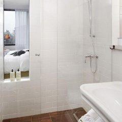 25hours Hotel beim MuseumsQuartier 4* Улучшенный номер с различными типами кроватей фото 5