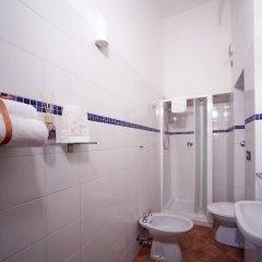 Отель Condotta House B&B ванная фото 2