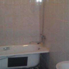 Гостевой дом Aльбион ванная фото 2