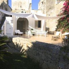 Отель Pietrastella Casa Пресичче фото 5