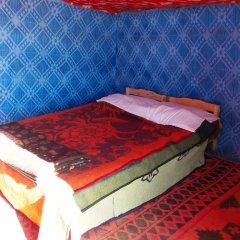 Отель Bivouac Draa Марокко, Загора - отзывы, цены и фото номеров - забронировать отель Bivouac Draa онлайн спа