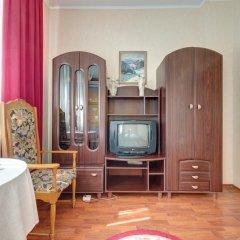 Гостиница Александрия 3* Люкс с разными типами кроватей фото 27