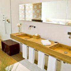 Отель The Opposite House ванная фото 2