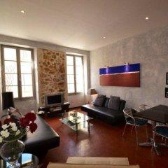 Отель Rue de Serbes комната для гостей фото 4