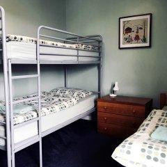 Pax Lodge Hostel Лондон детские мероприятия