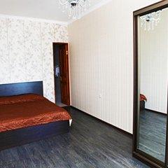 Гостиница Фламинго 2 удобства в номере фото 2