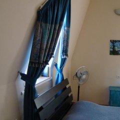 Like Hostel Tbilisi Стандартный номер с двуспальной кроватью фото 4