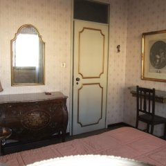 Отель Casa do Sol удобства в номере фото 2