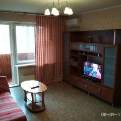 Гостиница Holiday House в Тольятти отзывы, цены и фото номеров - забронировать гостиницу Holiday House онлайн комната для гостей фото 4