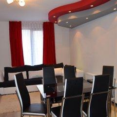 Отель Kali Болгария, Чепеларе - отзывы, цены и фото номеров - забронировать отель Kali онлайн помещение для мероприятий