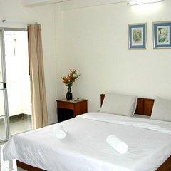 Отель Sa-Nguan Malee Mansion 3* Номер Делюкс с различными типами кроватей фото 3