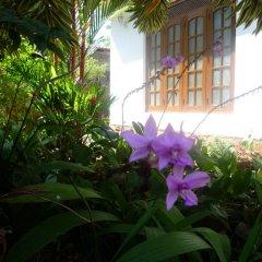 Отель Serene Residence Шри-Ланка, Калутара - отзывы, цены и фото номеров - забронировать отель Serene Residence онлайн фото 2