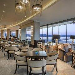 The Grand Tarabya Hotel Турция, Стамбул - отзывы, цены и фото номеров - забронировать отель The Grand Tarabya Hotel онлайн гостиничный бар