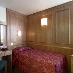 St Giles London - A St Giles Hotel 3* Стандартный номер с различными типами кроватей фото 3