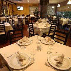 Отель Continental Албания, Kruje - отзывы, цены и фото номеров - забронировать отель Continental онлайн питание фото 2
