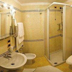 Hotel Do Pozzi 3* Стандартный номер с различными типами кроватей фото 2