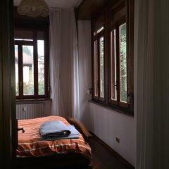 Отель Parco Cambria Студия фото 13