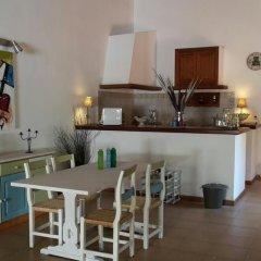 Отель b&b SA TEULERA Испания, Капдепера - отзывы, цены и фото номеров - забронировать отель b&b SA TEULERA онлайн в номере