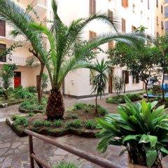 Отель Lucky Holidays Италия, Рим - отзывы, цены и фото номеров - забронировать отель Lucky Holidays онлайн фото 3