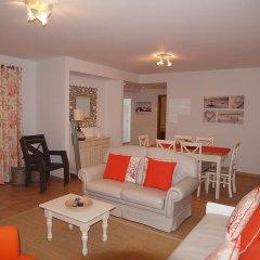 Отель Casa T1 Praia Verde комната для гостей фото 3