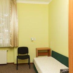 Гостиница One Eight Украина, Львов - отзывы, цены и фото номеров - забронировать гостиницу One Eight онлайн спа