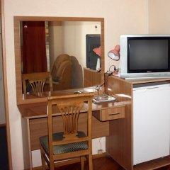 Гостиница Арго 4* Люкс повышенной комфортности с различными типами кроватей фото 6
