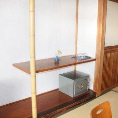 Отель Kounso 2* Стандартный номер фото 22