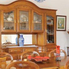 Отель Vivenda Dois Pinheiros развлечения